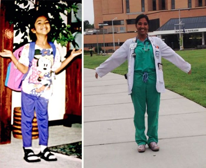 first-day-last-day-of-school-star-med-school