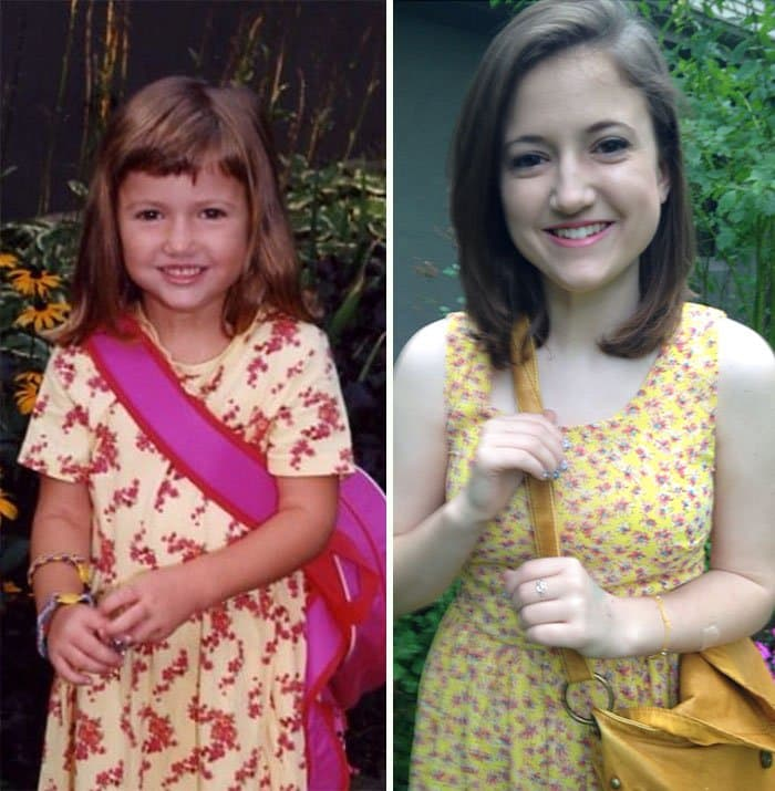 first-day-last-day-of-school-yellow