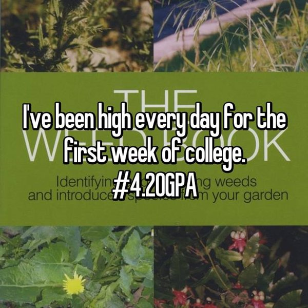 first-week-of-college-high