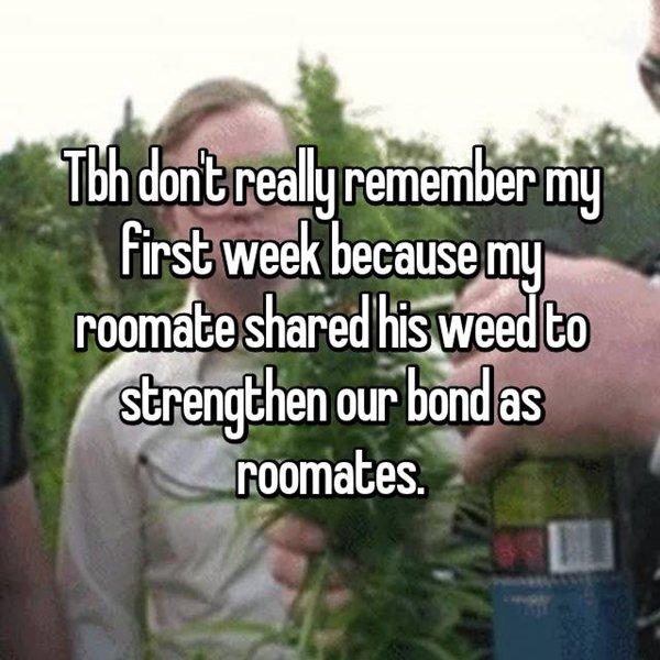 first-week-of-college-weed