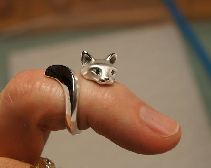 forest-cat-ring