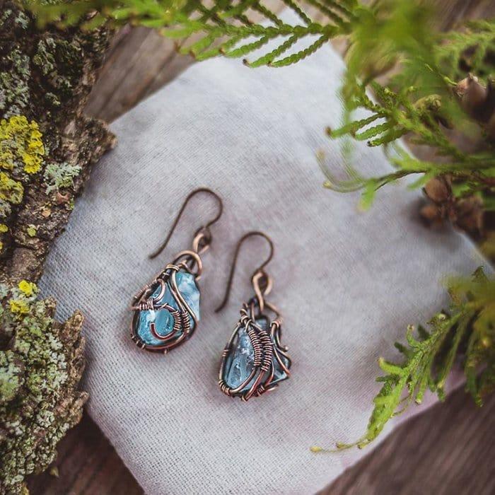 forest-inspired-jewelry-earrings-rocky