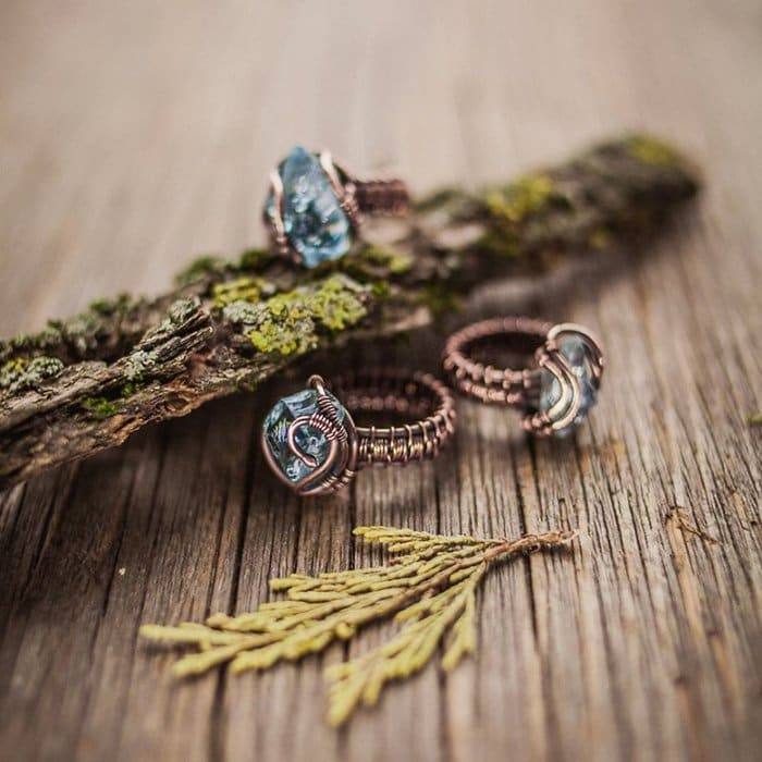 forest-inspired-jewelry-rings