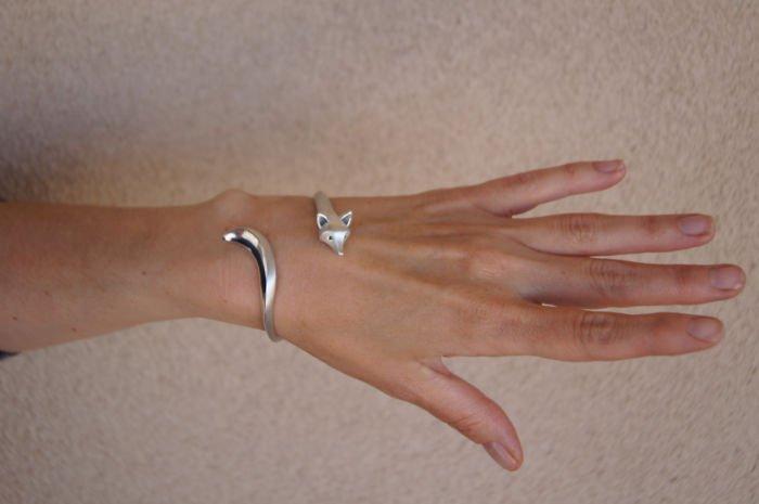 fox-bracelet