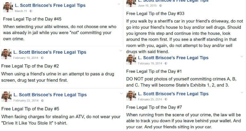 funny-free-legal-tips