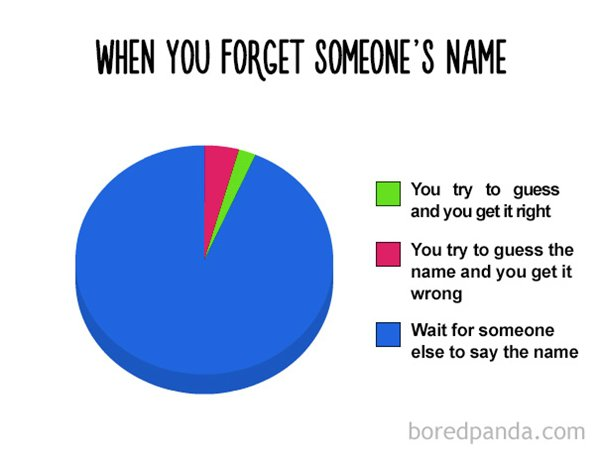 funny-pie-charts-names
