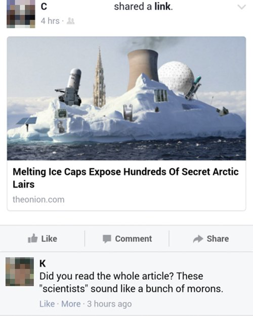 genuine-responses-to-satire-arctic