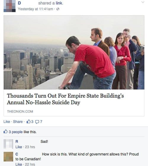 genuine-responses-to-satire-empire-state
