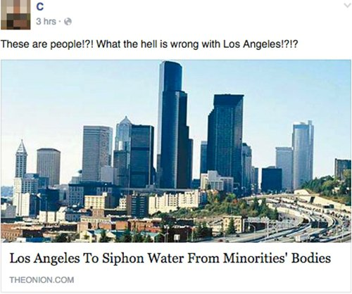 genuine-responses-to-satire-water