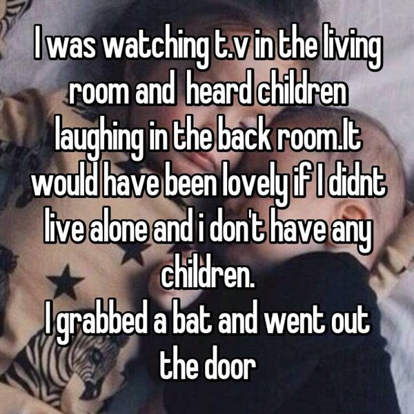 ghost-stories-children