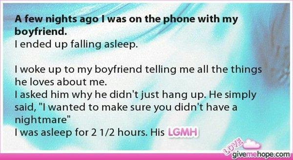 gives-me-hope-asleep-on-phone