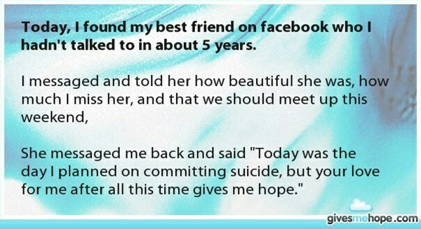 gives-me-hope-friend-suicide