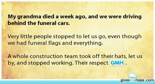 gives-me-hope-funeral