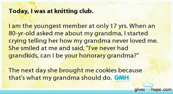 gives-me-hope-knitting-club
