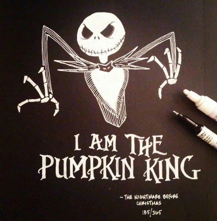 hand-lettered-movie-quotes-pumpkin-king-jack-skellington