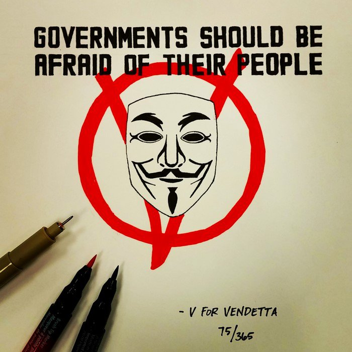 hand-lettered-movie-quotes-v-for-vendetta-governments