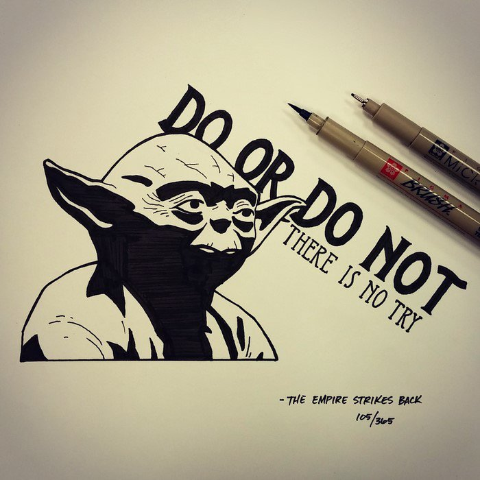 hand-lettered-movie-quotes-yoda-do-or-do-not