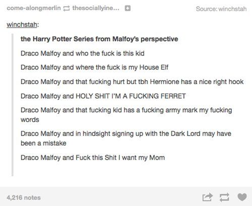 harry-potter-malfoy