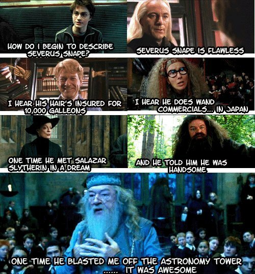 harry-potter-mean-girls