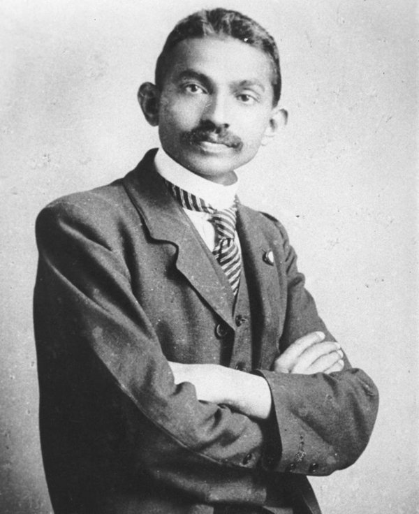 historical-photos-ghandi-young-attorney-1893