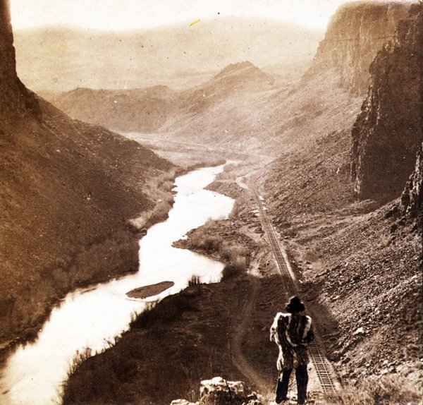 historical-photos-native-american-transcontinental-railroad-1860s