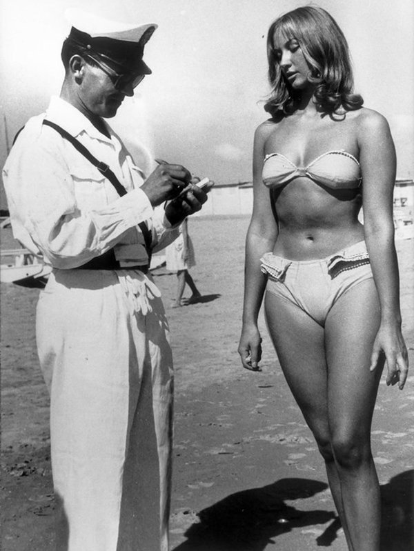 historical-photos-tickets-for-bikini-rimini-italy-1957