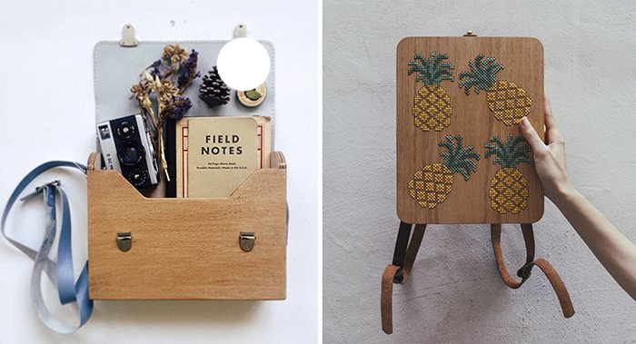 inside-and-pineapples