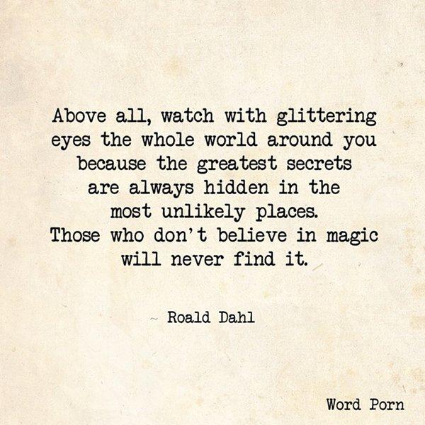 inspirational-quotes-dahl