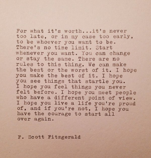 inspirational-quotes-fitzgerald