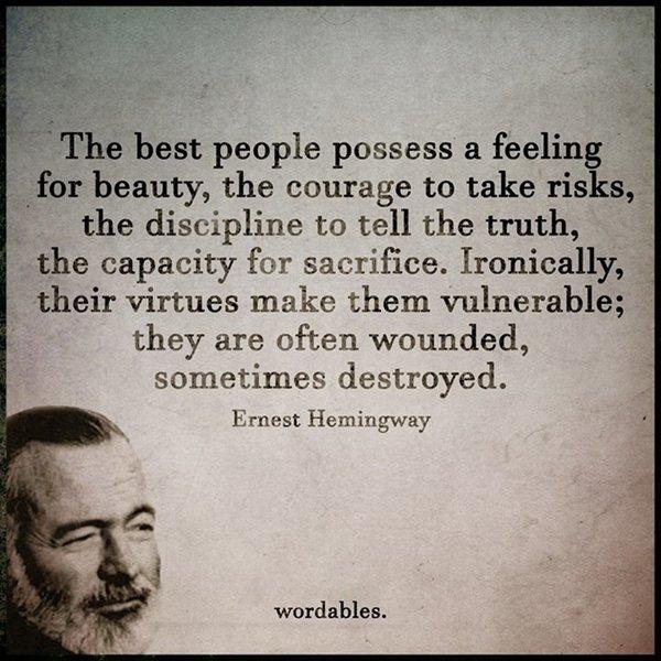 inspirational-quotes-hemingway