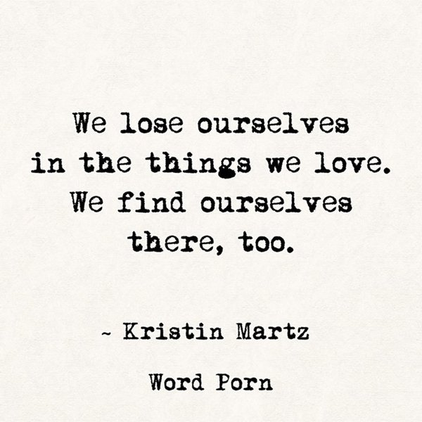 inspirational-quotes-lose