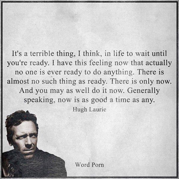 inspirational-quotes-ready