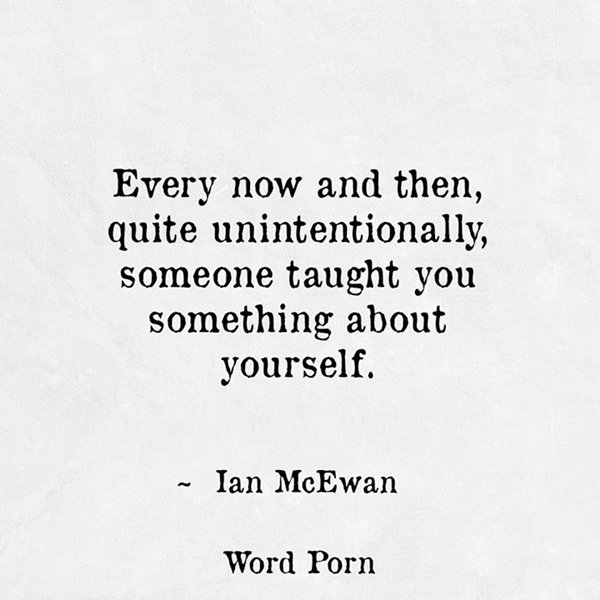 inspirational-quotes-taught