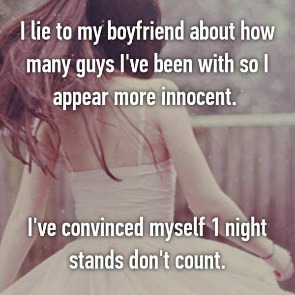 lies-to-boyfriends-guys