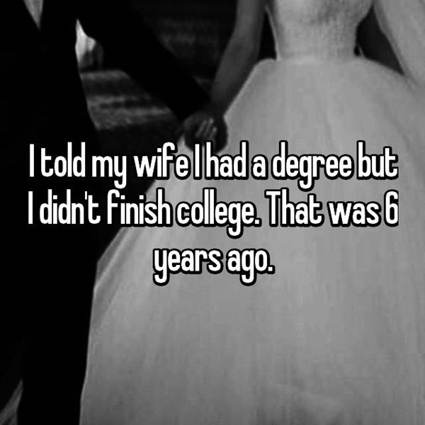 lies-to-spouses-no-degree