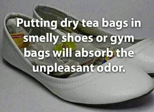 life-hacks-shoes