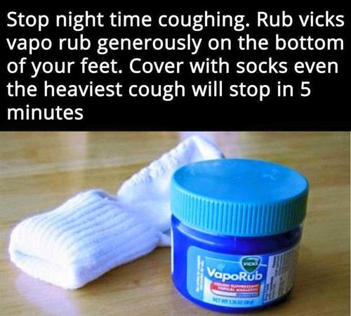 life-hacks-vapor-rub