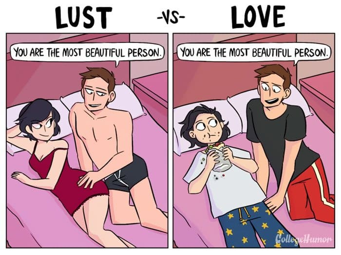 lust-vs-love-beautiful