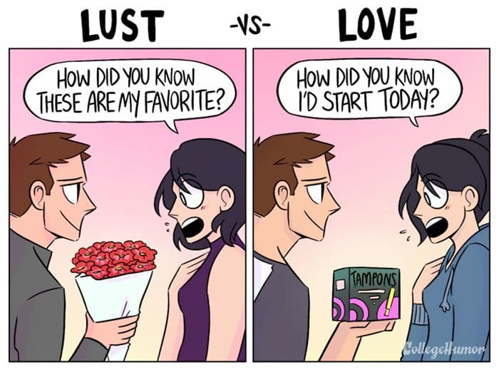 lust-vs-love-gifts
