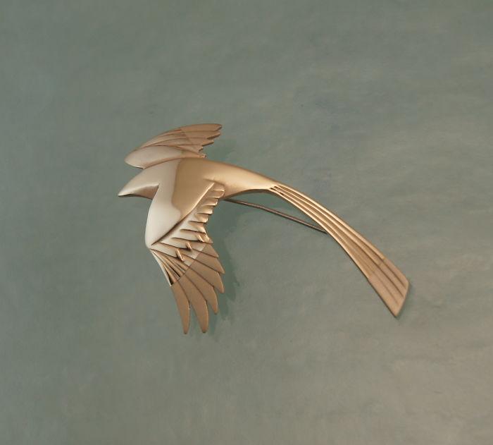 magpie-pin-pendant