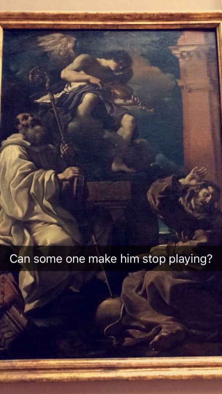 make-him-stop