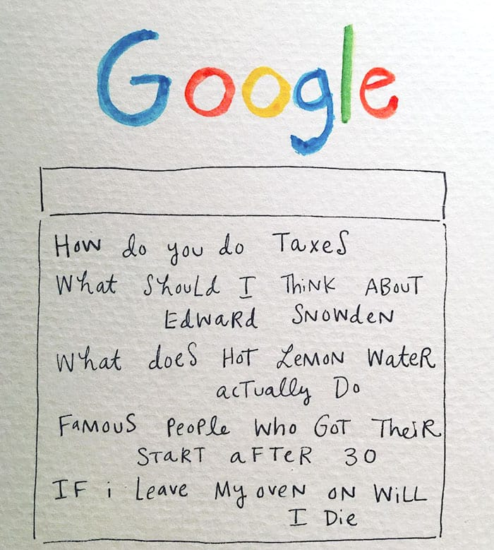 mari-andrew-google
