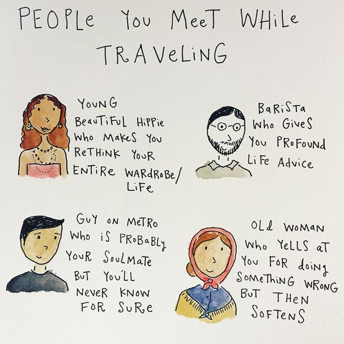 mari-andrew-traveling
