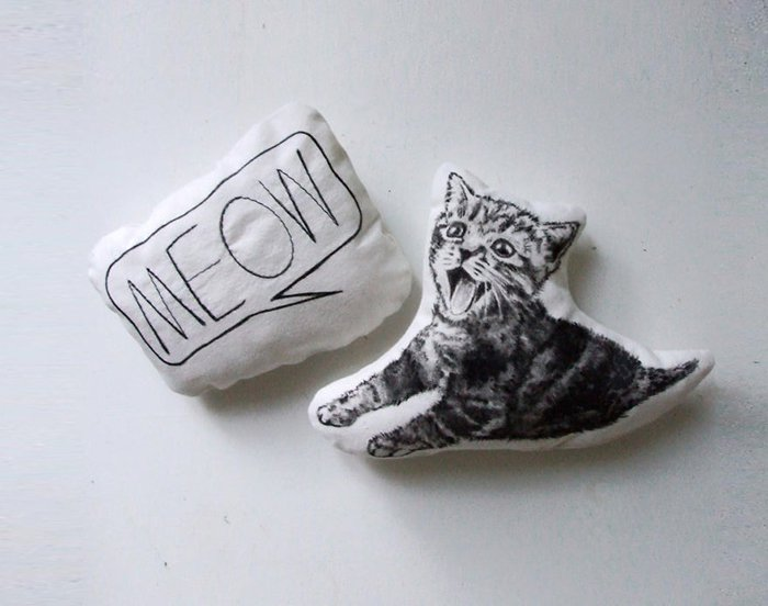 meow-cat