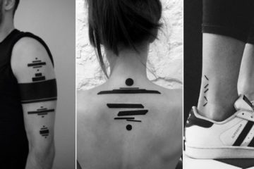 minimalist-tattoos