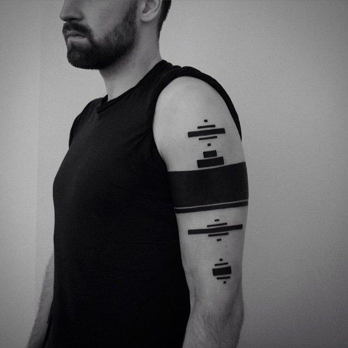 minimalist-tattoos-stanislaw-wilczynski-band