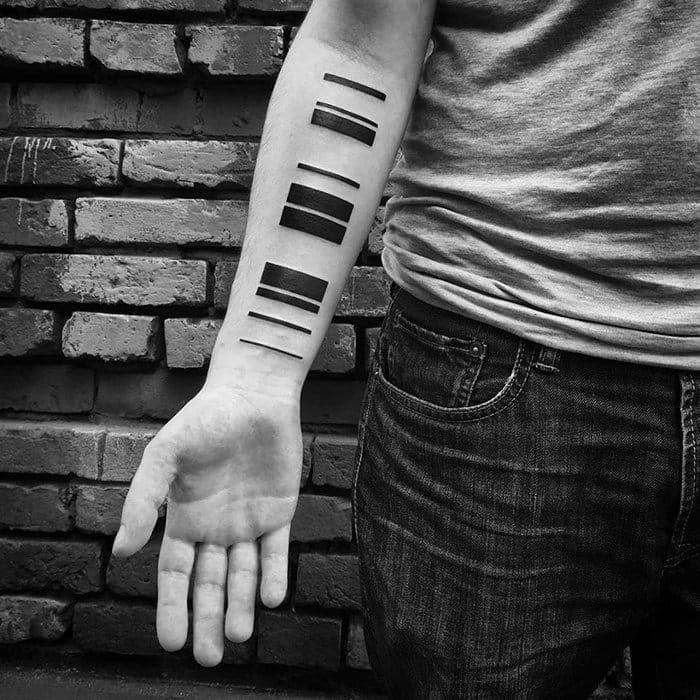 minimalist-tattoos-stanislaw-wilczynski-bar