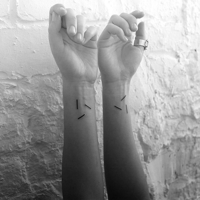 minimalist-tattoos-stanislaw-wilczynski-matching