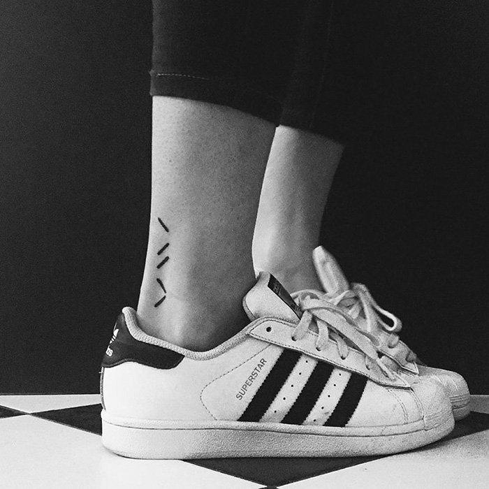 minimalist-tattoos-stanislaw-wilczynski-strokes