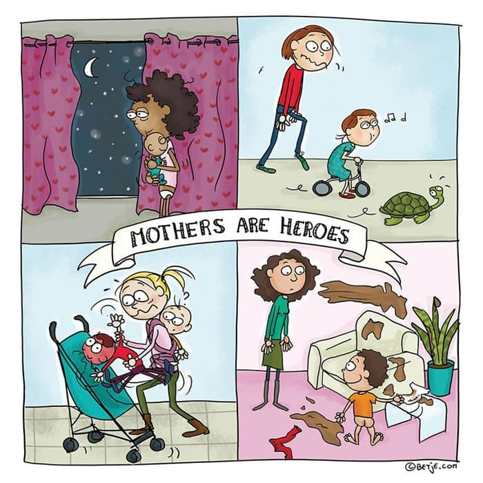 motherhood-comics-moms-are-heroes